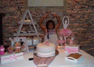 fiestas-eventos-infantiles (12)