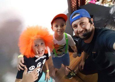 fiestas-eventos-infantiles (2)