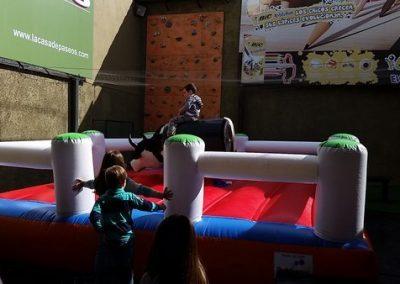 fiestas-eventos-infantiles (3)