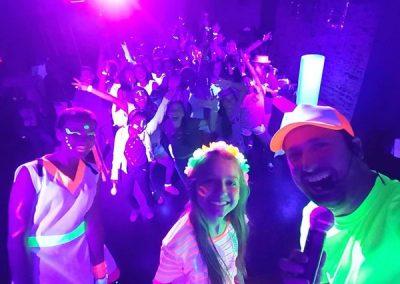 fiestas-eventos-infantiles (7)