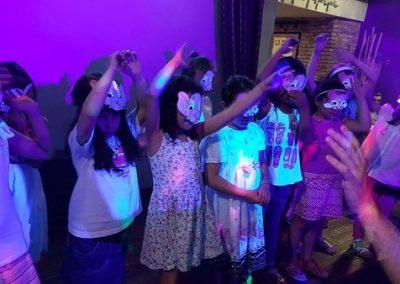 fiestas-eventos-infantiles (9)